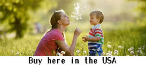 米国内にてご購入を希望されている方はこちら