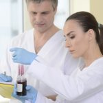 医療機関の検査